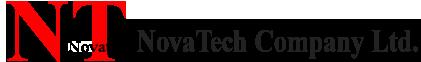 NovaTech Company Ltd.