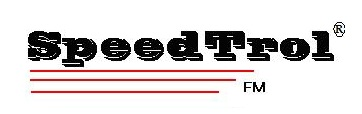 SpeedTrol logo TM